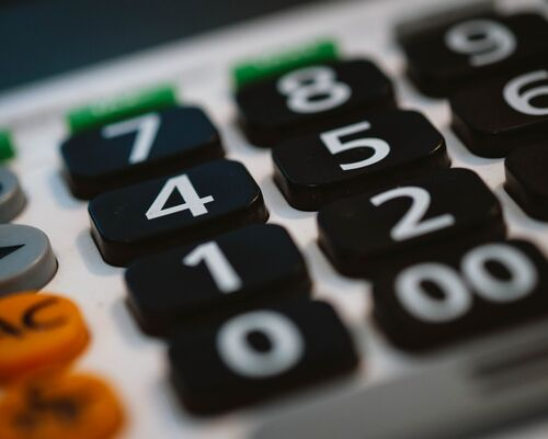 calculator_business_office_accounting_finance_close_up_financial_money-714533