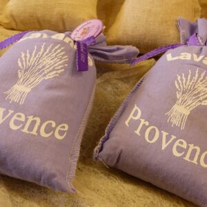 lavender_the_smell_of_pouch_aromatherapy_provence_dried_flowers-540805