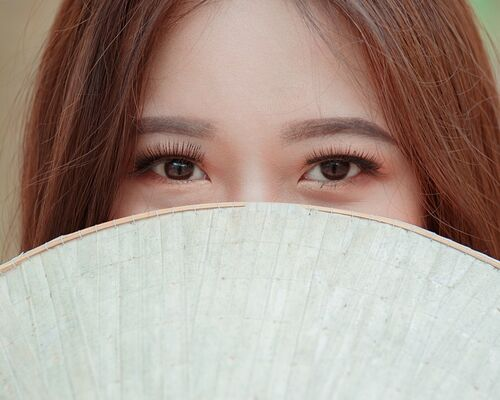 adult_beautiful_blur_close_up_cute_eyelashes_eyes_face-1507713