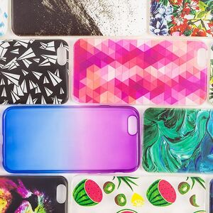 iphone-colourful-technology-accessories