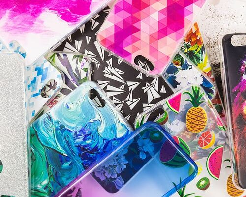 colourful-technology-accessories-phone-case