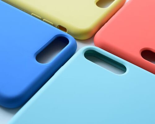 iphone-case-case-silicon-closeup