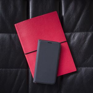 notebook-phone-business-startup