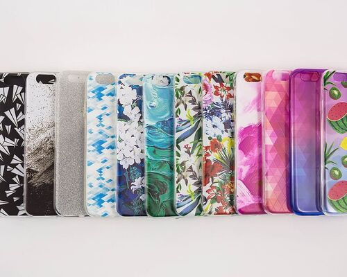 colorful-colourful-design-floral-cases
